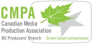 CMPA_BC_Branch_logo