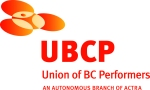 UBCP_logo