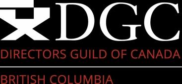 DGC-ARC_logo-CMYK
