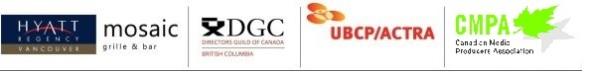 vfcc-sponsors