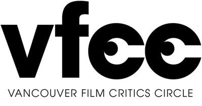 vfcc_logo_release